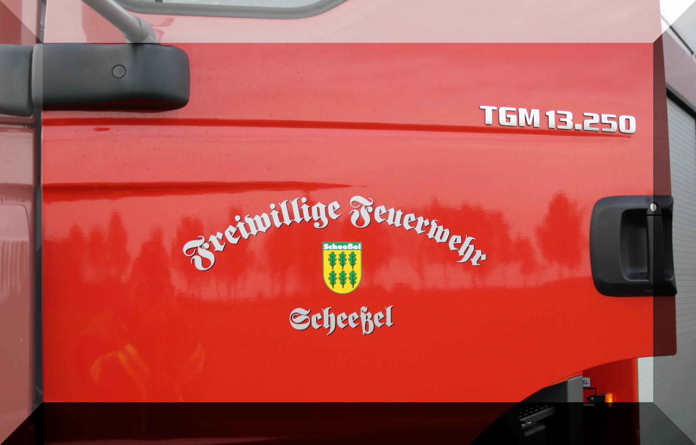 Ausgezeichnet Freightliner Classic Xl Schaltpläne Zeitgenössisch ...